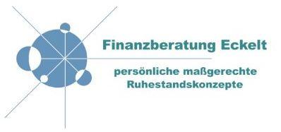 Finanzberatung & Immobilienfinanzierung